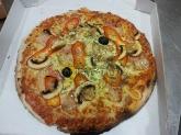 pizzerias alzira