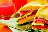 Kebab alzira