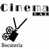 Cinema Bar - Bocateria Carlet