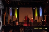 Organizacion de espectaculos y conciertos en Alzira, Orquestas, grupos y música para bodas, celebraciones y otros eventos