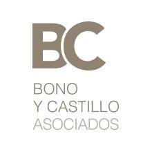 Asesoría Fiscal, Laboral y Jurídica - Bono y Castillo