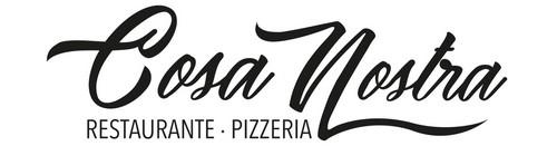 Pizzería Cosa Nostra Alzira