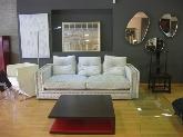 muebles clasicos, muebles modernos