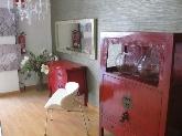 muebles provenzales, Mobiliario y decoracion