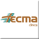 Clinica Tecma - Medicina Deportiva