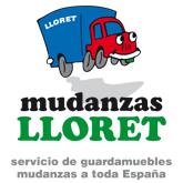 Mudanzas Alzira Lloret