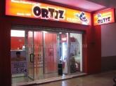 Asadores Alzira, Pizzas Alzira