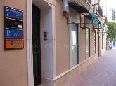 Clinica dental Alzira, Dentistas Alzira