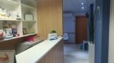 Dentistas, Clínicas y laboratorios dentales