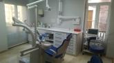 Estética, tratamientos, revisiones, higiene y dental,  Dentistas, odontólogos y estomatólogos en Alzira