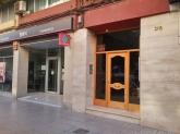 perito judicial Alzira,  Reclamación de los gastos de constitución de hipotecaAlzira