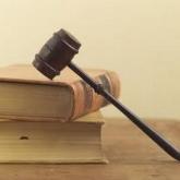 derecho penal Alzira,  Reclamación de clausulas suelo de hipotecas Alzira