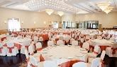 , Salones de boda