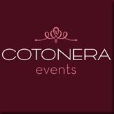 Salón de Banquetes COTONERA events