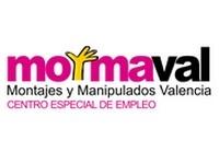 Grupo MONYMAN  -   Montajes y Manipulados Valencia S.L.