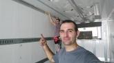 localizadores, instalación de equipos multimedia