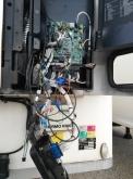 Montajes eléctricos, Registros industriales