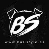Collares personalizados para perros Bull Style