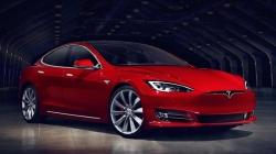 Cómo convencer al mercado español con un coche eléctrico, según Tesla