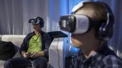 Las principales empresas tecnológicas crean un gremio de realidad virtual