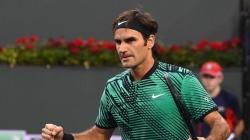 Nadal sufre otro revés ante Federer