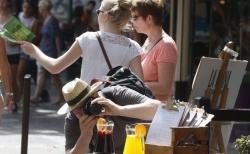 El turismo supera su propio récord