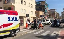 Un hombre hiere de gravedad a su exmujer y su exsuegra y se suicida en Tavernes de la Valldigna