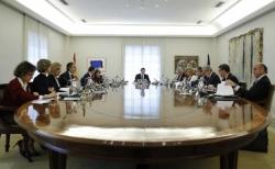 El Ejecutivo asume el control de Cataluña con la duda de la reacción del Govern