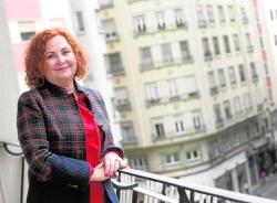«El conflicto de Cataluña puede beneficiar a la Comunitat, pero es negativo a la larga»