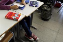 Todos los colegios darán títulos oficiales de inglés tras el varapalo judicial