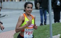 La reina de las carreras populares valencianas cae en una red de dopaje