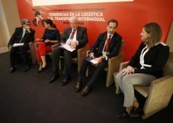 Futuro en Español reivindica el idioma como valor económico