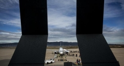 Cinco vuelos a la semana en el aeropuerto de Castellón
