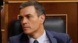 Pedro Sánchez: el gran impostor