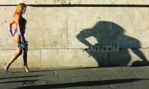 prostitutas en cartagena prostitutas en aranjuez