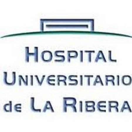 Los pacientes de La Ribera han esperado 64 días menos de media para ser operados que los del resto de hospitales públicos