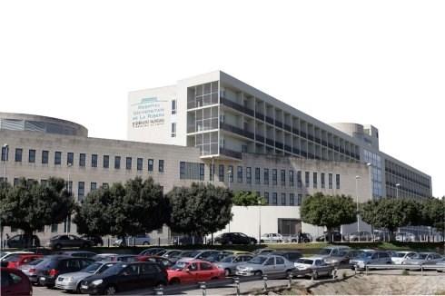 Sanidad envía inspectores al Hospital de Alzira para ver si destruye documentos