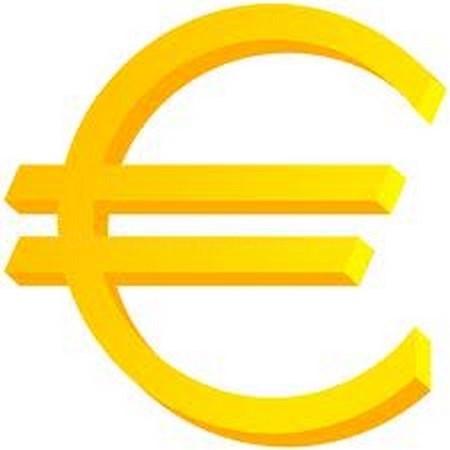 MáS DE 86.000 VALENCIANOS PODRíAN EXIGIR 4.500 EUROS DE MEDIA A SU AYUNTAMIENTO