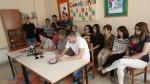 Las Terciarias llevan ante la fiscalía a Mónica Oltra por difundir datos de menores