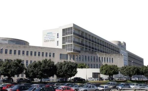 El Hospital de Alzira elimina las hemorroides sin usar bisturí