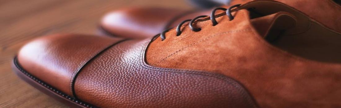 Ensanchar y estrechar botas