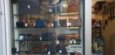 Zapaterías, Reparación de calzado en Leganés