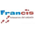 Francis, artesanos del calzado