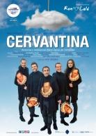 Cervantina, Ron Lalá (Comedia)