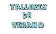 Talleres de verano en el Museo de Palencia