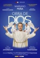 OBRA DE DIOS