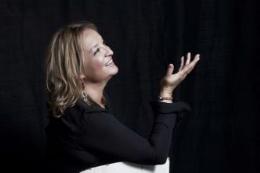 """Música: """"Recital"""" de Patricia Kraus"""