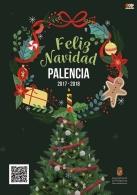Navidad 2017 Palencia