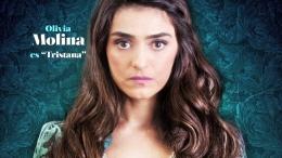 """Teatro Jovenes /adultos: """"Tristana"""" de Secuencia 3 Artes y Comunicación"""