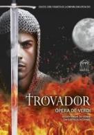 EL TROVADOR